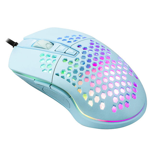 Chuột-Gaming-E-Dra-EM616-trắng-1