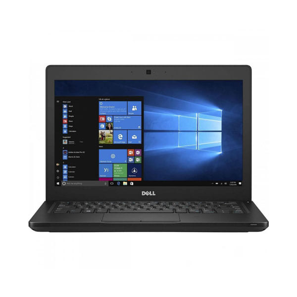 Dell-Latitude-E5280-laptop