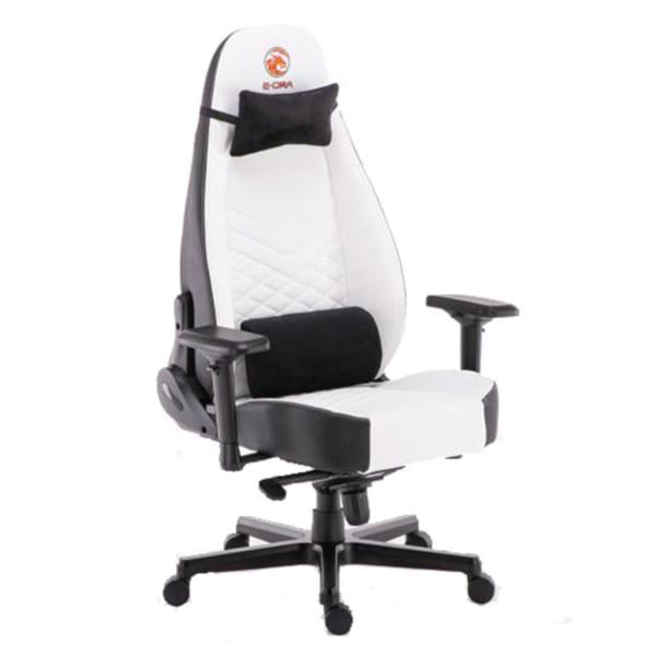 E-Dra-Big-Bos-EGC2021-LUX-white-1