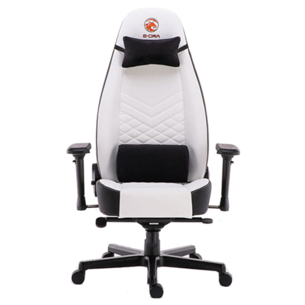 E-Dra-Big-Bos-EGC2021-LUX-white