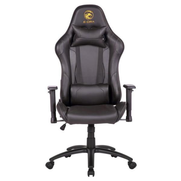 E-Dra-Mars-EGC202-gaming-chair-black