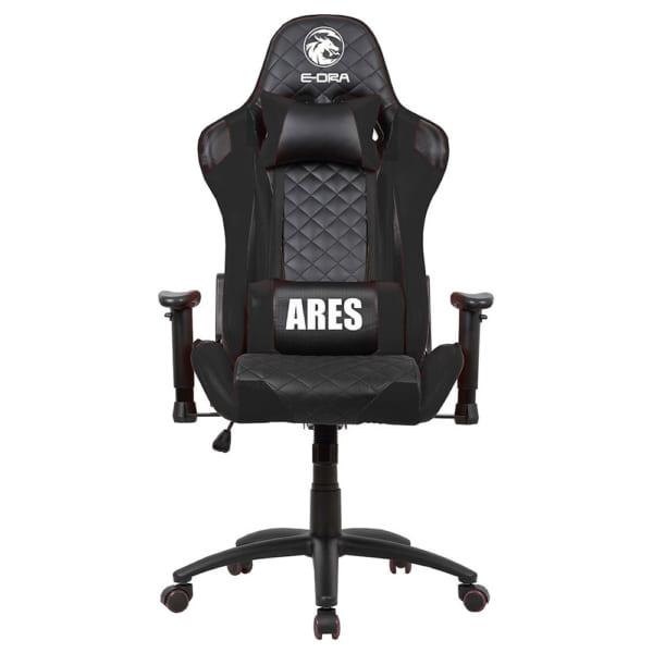 Ghế-Game-E-Dra-Ares-EGC207-black