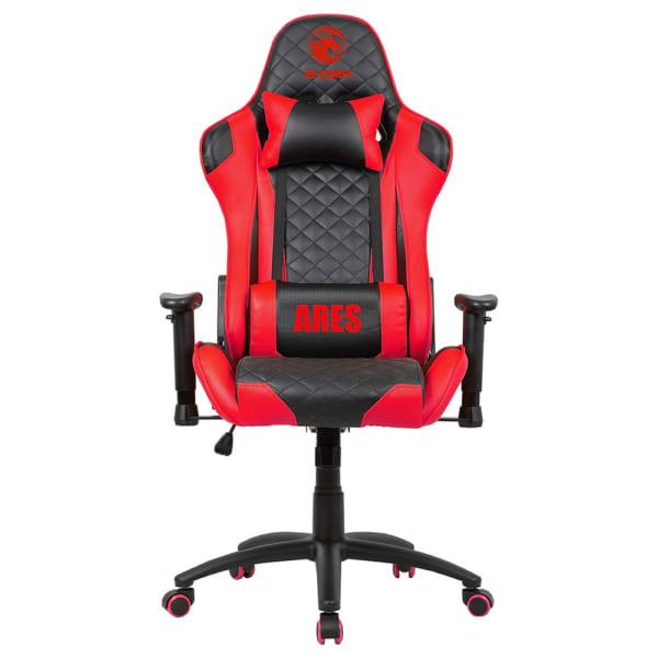 Ghế-Game-E-Dra-Ares-EGC207-black-red