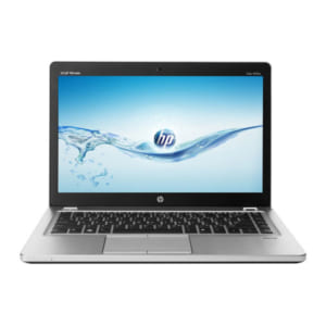 HP-EliteBook-Folio-9470M-Ultrabook-Laptop-1
