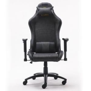 e-dra-midnight-gaming-chair-egc205-01