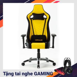 egc203-pro-tang-tai-nghe-gaming