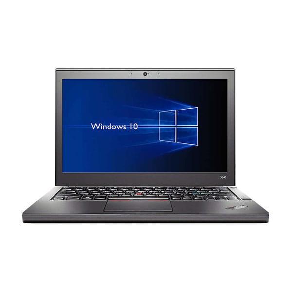 lenovo-thinkpad-x250-laptop