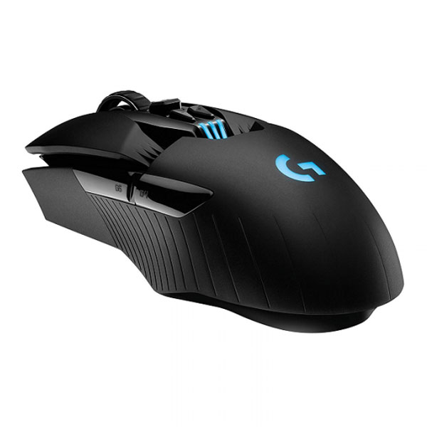 logitech-g903-hero-wireless-mouse-2