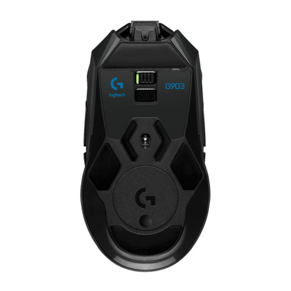 logitech-g903-hero-wireless-mouse-3