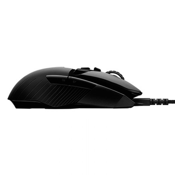 logitech-g903-hero-wireless-mouse-5