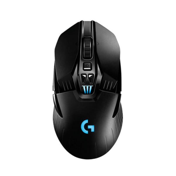 logitech-g903-hero-wireless-mouse