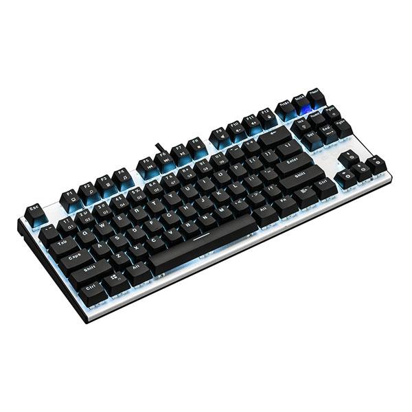 Bàn-phím-cơ-E-Dra-EK3087-1
