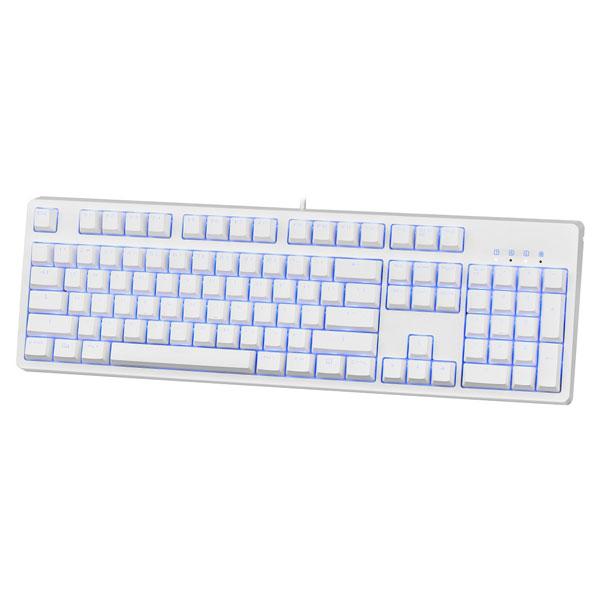 Bàn-phím-cơ-E-Dra-EK3104-Ice-White-2