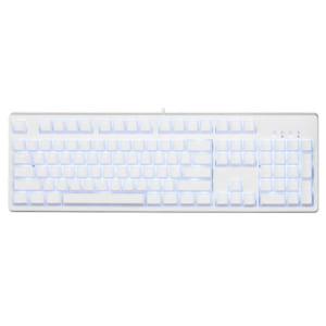 Bàn-phím-cơ-E-Dra-EK3104-Ice-White