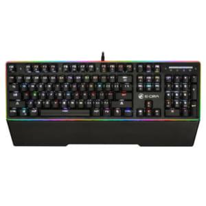 Bàn-phím-cơ-quang-E-Dra-EK308-RGB-Machine-Gun