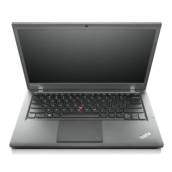Lenovo-ThinkPad-T440S-3
