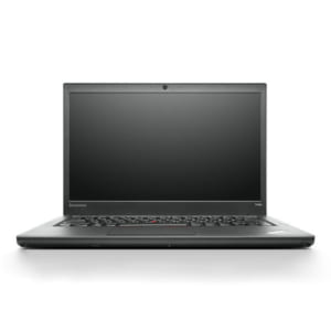 Lenovo-ThinkPad-T440S