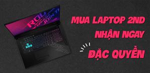 mua-laptop-2nd-nhan-dac-quyen