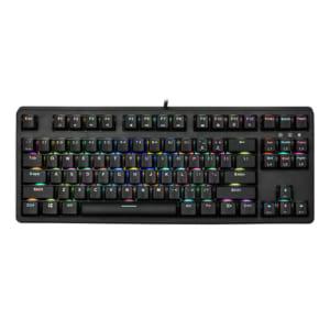 Bàn-phím-cơ-E-Dra-EK387-RGB-TKL
