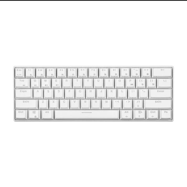 E-DRA-EK361W-white-0