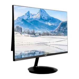 Màn-hình-LCD-BJX-V24M9-1-1