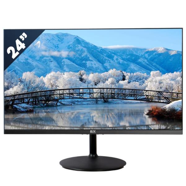 Màn-hình-LCD-BJX-V24M9
