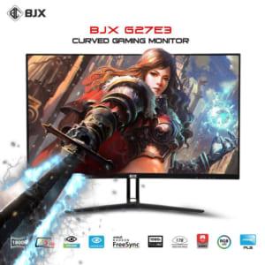 Màn-hình-cong-LCD-BJX-G27E3-1