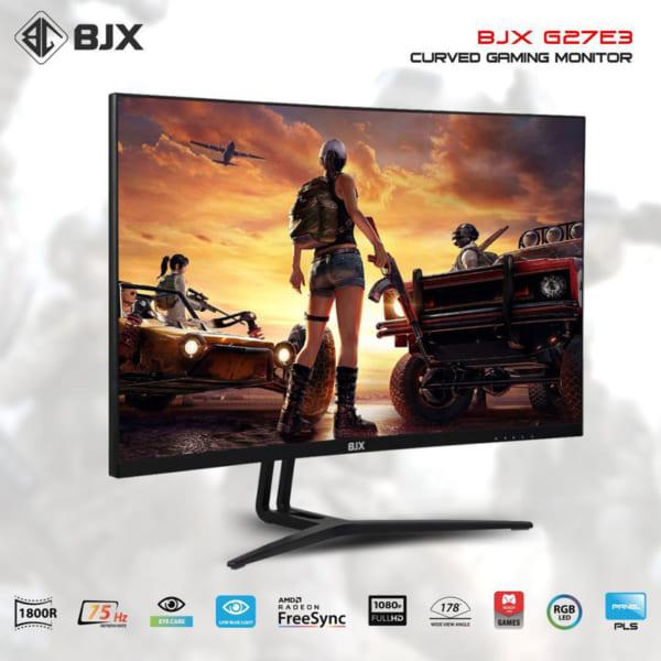 Màn-hình-cong-LCD-BJX-G27E3-2