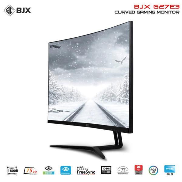 Màn-hình-cong-LCD-BJX-G27E3-3