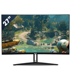 Màn-hình-cong-LCD-BJX-G27E3