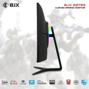 Màn-hình-cong-LCD-BJX-G27E3-4