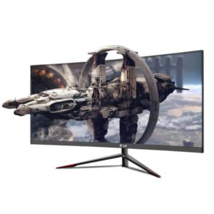 Màn-hình-cong-LCD-BJX-G30P5-1