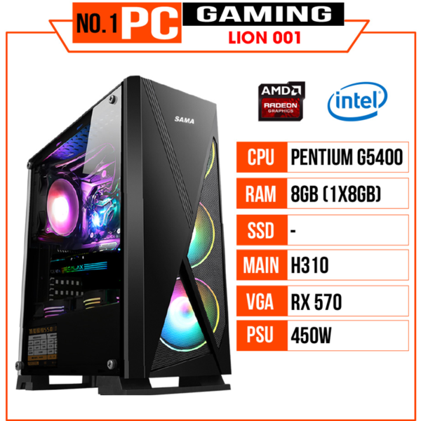 pc-gaming-lion-001