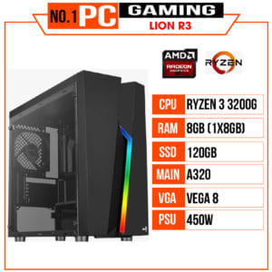 pc-gaming-lion-r3