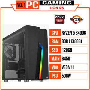 pc-gaming-lion-r5