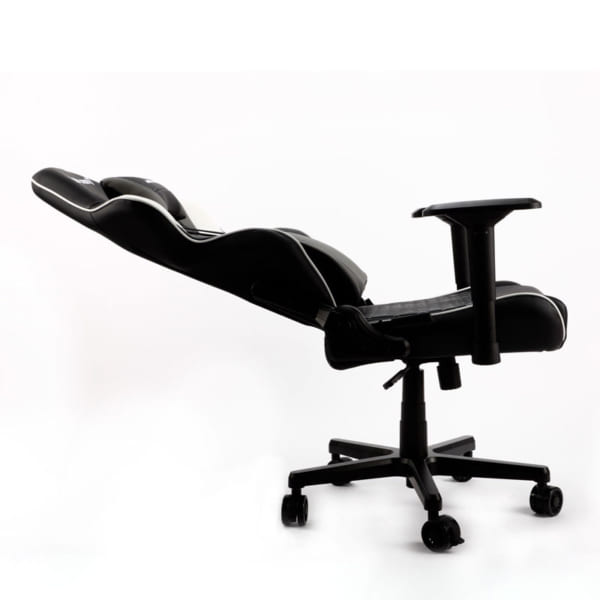 Anda-Seat-Assassin-King-V2-black-grey-2
