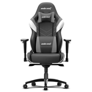 Anda-Seat-Assassin-King-V2-black-grey