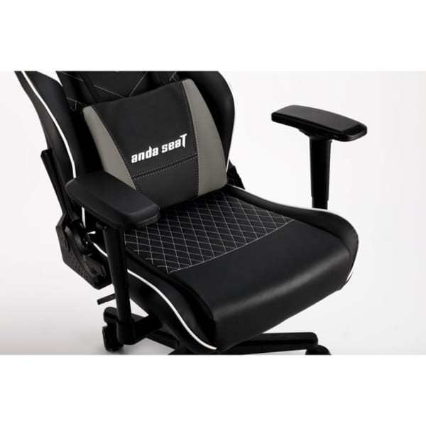 Anda-Seat-Assassin-King-V2-black-grey-4