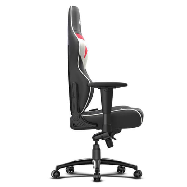 Anda-Seat-Assassin-King-V2-black-red-4