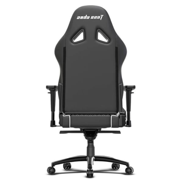 Anda-Seat-Assassin-King-V2-black-red-5
