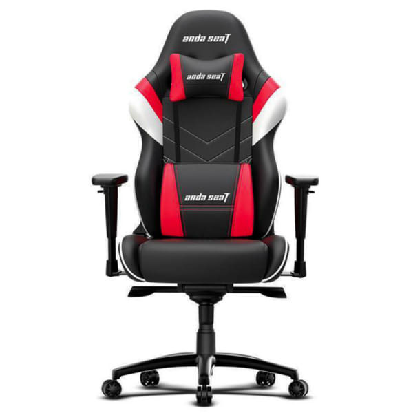 Anda-Seat-Assassin-King-V2-black-red