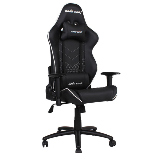 Anda-Seat-Assassin-V2-black-1