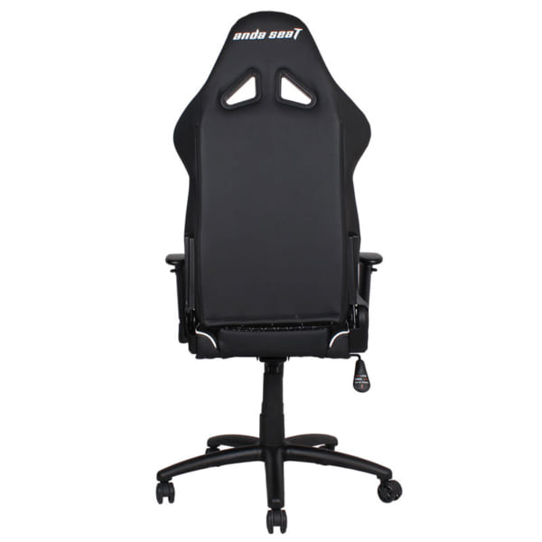Anda-Seat-Assassin-V2-black-2