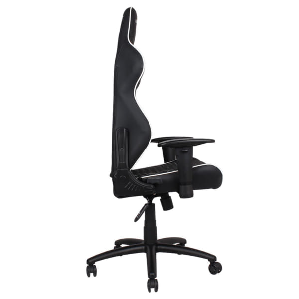 Anda-Seat-Assassin-V2-black-3