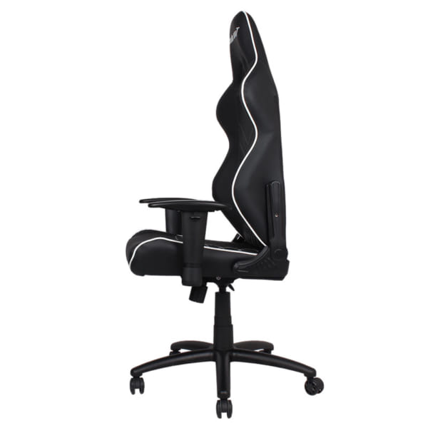 Anda-Seat-Assassin-V2-black-4