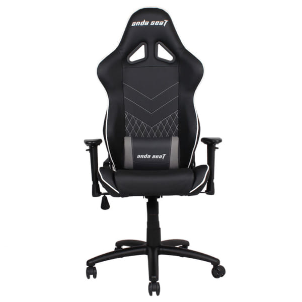 Anda-Seat-Assassin-V2-black