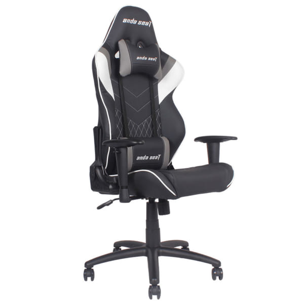 Anda-Seat-Assassin-V2-black-white-grey-1