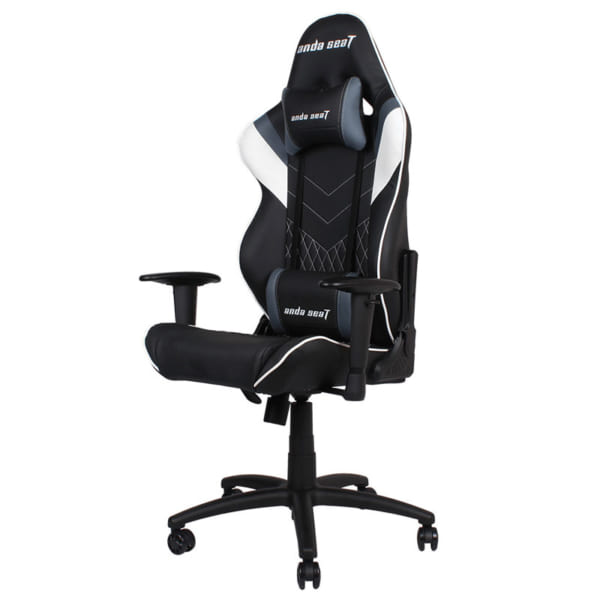 Anda-Seat-Assassin-V2-black-white-grey-2
