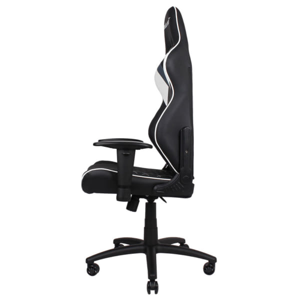 Anda-Seat-Assassin-V2-black-white-grey-3