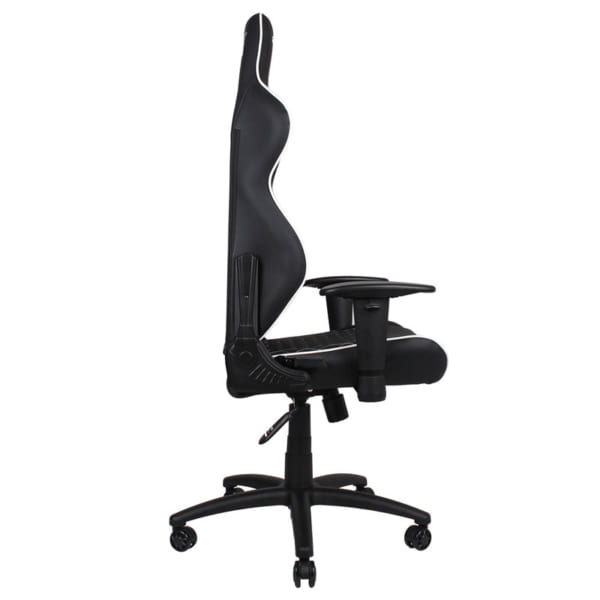 Anda-Seat-Assassin-V2-black-white-grey-4